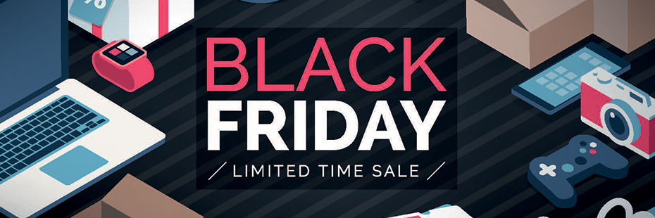 Black-Friday-Blog-Header