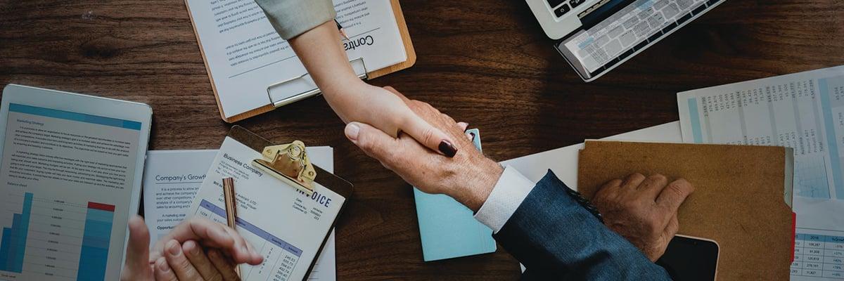 JE - Relationship Blog Header